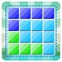Quazzle - Block Puzzle icon