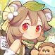 カルディア・ファンタジー魔物姫たちとの冒険物語 Android