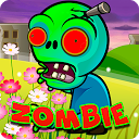Crush The Zombies APK
