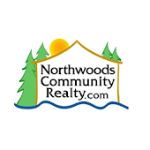 Northwoods Community Realty