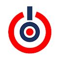 The Shooting Club icon