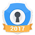 AppLock Pro - Privacy & Vault icon