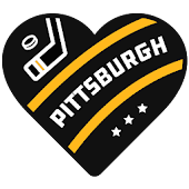 Pittsburgh Hockey Rewards