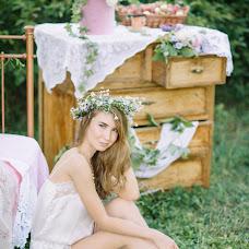 Wedding photographer Irina Nikolenko (Wasillisa). Photo of 14.07.2018