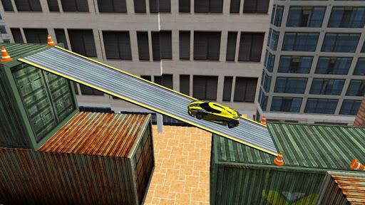 Tokyo Drift Challenge Racing