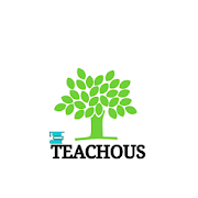 Teachous The learning Platform