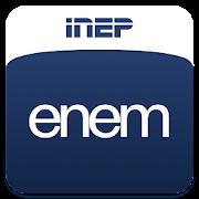 ENEM 2018