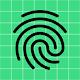 FingerprintESP32 Download for PC Windows 10/8/7
