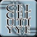 Celcelutiye Kasidesi icon