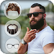 Man Hair Style (app)