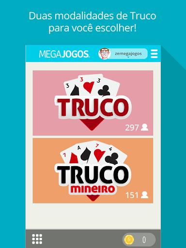 Truco Online 3.8.0 screenshots 7