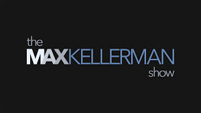 The Max Kellerman Show thumbnail