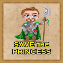 Save The Princess-Destroy the Monster-Play Offline icon