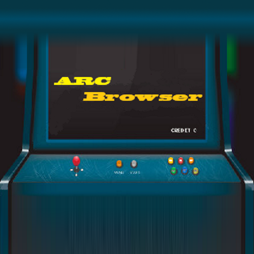 ARC Browser