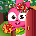 Papo Town: Forest Friends icon