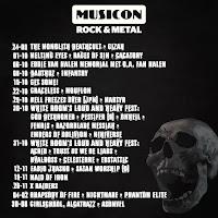 Metalprogrammering in Musicon
