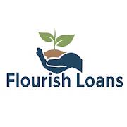 Flourish Loans