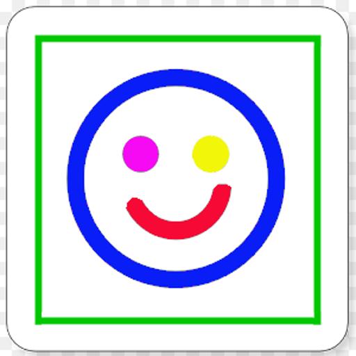 OpenCV Demo 工具 App LOGO-硬是要APP