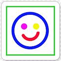 OpenCV Demo icon