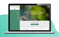 Esito Management & Communicatie Enkele klanten voor wie wij een nieuwe website hebben gemaakt Pranayoga