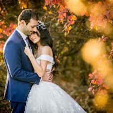 Wedding photographer Aleksey Aleynikov (Aleinikov). Photo of 08.06.2018