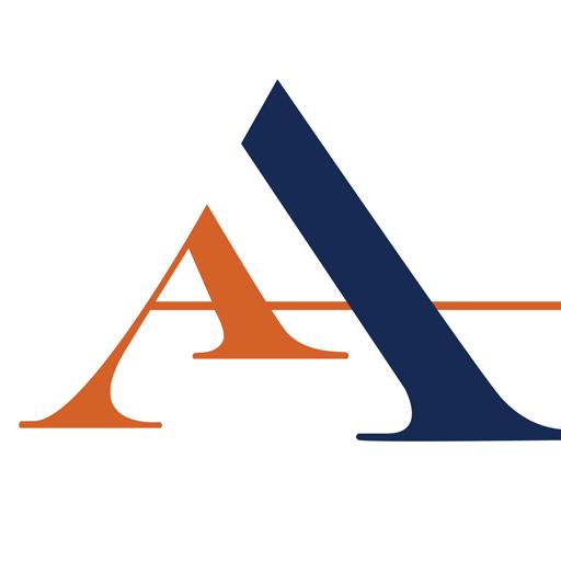 Alderfer Auction