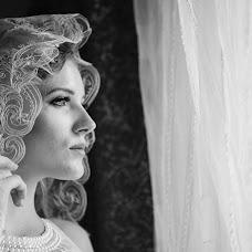 Wedding photographer Rita Koroleva (Mywe). Photo of 14.11.2015
