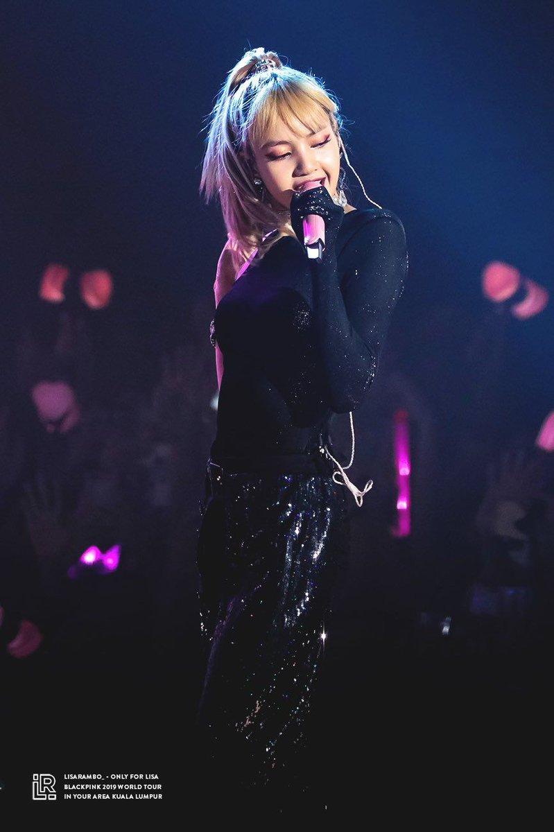 lisa black 34