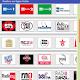 Radios En Ligne Italia Download for PC Windows 10/8/7