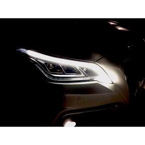 クラウン  RS hybridのカスタム事例画像 りさんの2018年12月27日00:39の投稿