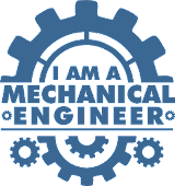 Mechanical Engineering Forum