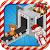 Santa\'s Christmas Toys Factory file APK for Gaming PC/PS3/PS4 Smart TV