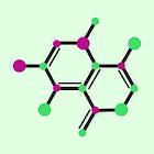 Learn Biochemistry icon