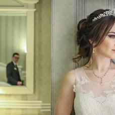 Wedding photographer Vazgen Martirosyan (VazgenM). Photo of 04.05.2018