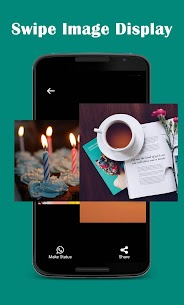 Status download Video Image App Download For Android and iPhone 6