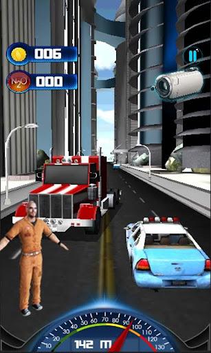 玩免費動作APP|下載圣安地列斯罪行城3D app不用錢|硬是要APP