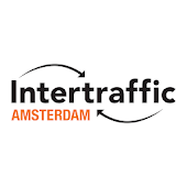 Intertraffic.com