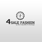 4SALE-FASHION.DE icon