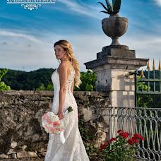 Wedding photographer Silverio Lubrini (lubrini). Photo of 31.07.2018