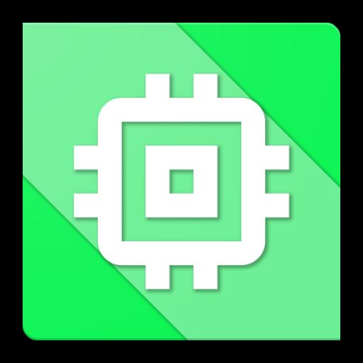 Memory Clearer - RAM Booster
