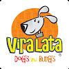 Viralata Dog's and Burg's APK