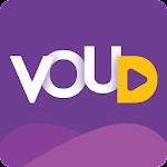 VouD 2.1.0