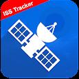 Live ISS Tracker AR - Weather Forecast Updatesw