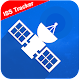 Live ISS Tracker AR - Weather Forecast Updatesw for PC-Windows 7,8,10 and Mac