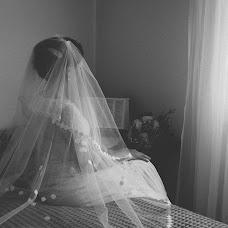 Wedding photographer Igor Isanović (igorisanovic). Photo of 05.03.2017