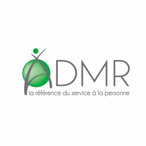 ADMR Service à la personne - Economie Sociale et Solidaire ESS - Client Quadrare Conseil - Accompagnement  pour accélerer durablement le développement de son entreprise