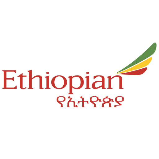 Ethiopian Airlines - Apps on Google Play
