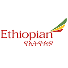 Ethiopian Airlines icon