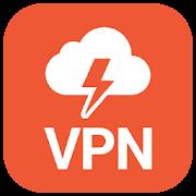VPN PRO - Free-Unblock-Proxy