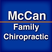 McCan Family Chiropractic